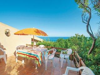 3 bedroom Villa in Costa Paradiso, Sardinia, Italy : ref 5673514
