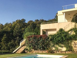 4 bedroom Villa in Gateira, Viana do Castelo, Portugal - 5669789