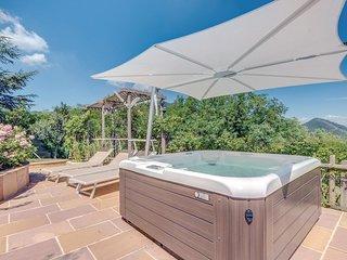 3 bedroom Villa in Villa Immacolata, Veneto, Italy : ref 5549026