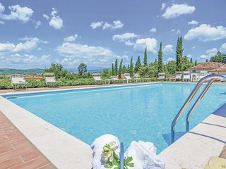 2 bedroom Apartment in Colognola ai Colli, Veneto, Italy : ref 5673449