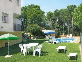 3 bedroom Villa in Sant Antoni de Calonge, Catalonia, Spain : ref 5652892