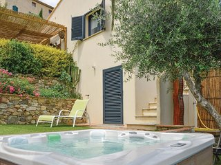 2 bedroom Villa in Feliceto, Corsica, France : ref 5669774