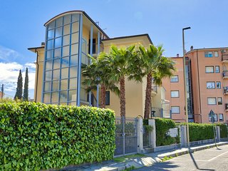 1 bedroom Apartment in Diano Marina, Liguria, Italy : ref 5622908