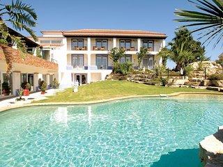 Villa Cento