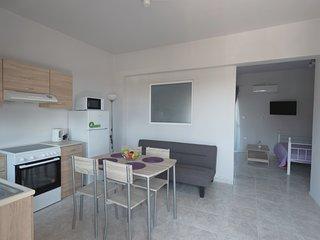 Paulsia#Apartment#2