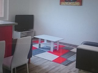 Appartement meuble Agen centrzy