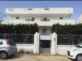 Casa vacanza Porto Cesareo