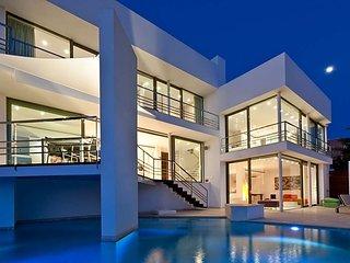 3 bedroom Villa in Cala Vadella, Balearic Islands, Spain : ref 5669402