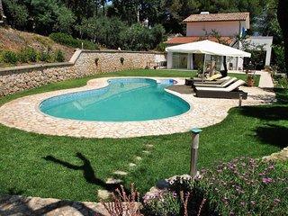 3 bedroom Villa in Stazione di Itri, Latium, Italy : ref 5557538