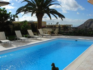 3 bedroom Apartment in Chayofa, Canary Islands, Spain : ref 5647647