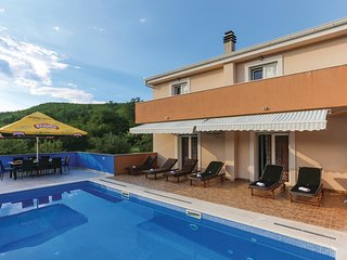 4 bedroom Villa in Blato na Cetini, Croatia - 5607250