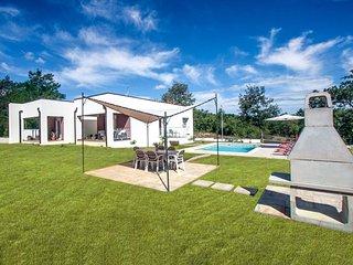 3 bedroom Villa in Veli Golji, Istria, Croatia : ref 5547329
