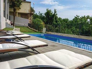 5 bedroom Villa in Gabonjin, Primorsko-Goranska Županija, Croatia : ref 5550194