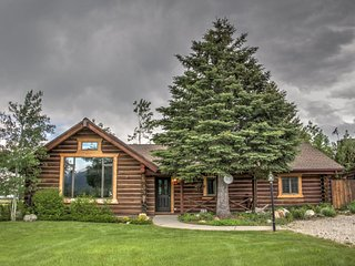 Grizzly-Peak-Cabin