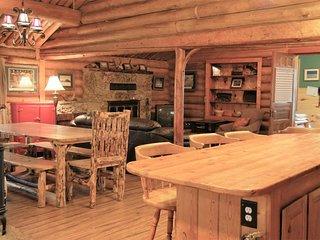 Rendezvous-Lodge