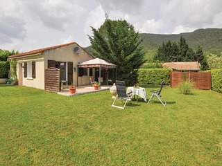 1 bedroom Villa in Belvianes-et-Cavirac, Occitania, France : ref 5673366