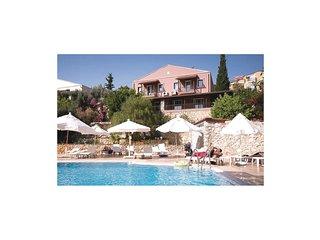4 bedroom Villa in Kalkan, Antalya, Turkey : ref 5669698