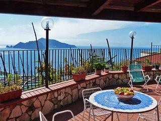 1 bedroom Villa in Roncato, Campania, Italy : ref 5629946