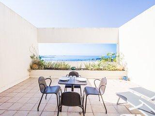 1 bedroom Apartment in Bandol AOC, Provence-Alpes-Côte d'Azur, France : ref 5643