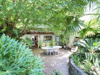 5 bedroom Villa in Sant Andreu de Llavaneres, Catalonia, Spain - 5668304