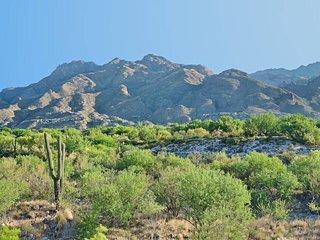The Greens at Ventana Canyon 11259E