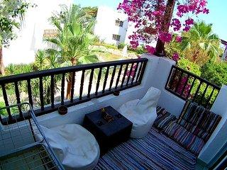 Great Location Studio Delta Sharm