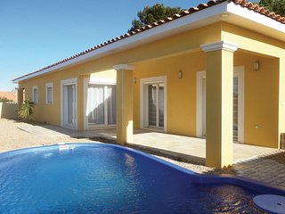 2 bedroom Villa in Cers, Occitania, France : ref 5669820