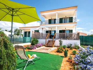 2 bedroom Apartment in Salgados, Faro, Portugal : ref 5534981
