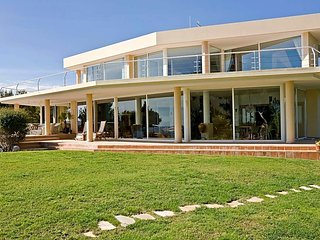 6 bedroom Villa in Playa de Talamanca, Balearic Islands, Spain - 5669293