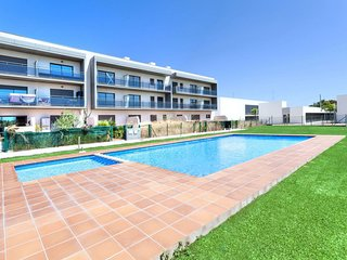 3 bedroom Apartment in Castell-Platja d'Aro, Catalonia, Spain : ref 5667921