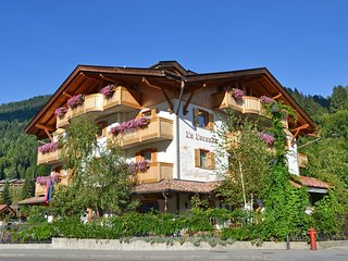 1 bedroom Apartment in Giustino, Trentino-Alto Adige, Italy - 5620475