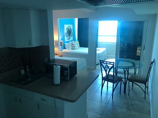 Design Suites Miami Beach 1201