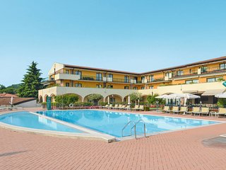1 bedroom Apartment in Monte Marenzo, Lombardy, Italy : ref 5655748