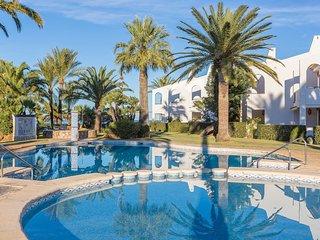 1 bedroom Apartment in Marines el Viejo, Valencia, Spain - 5515373