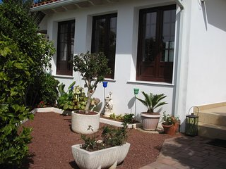 2 bedroom Apartment in Adelantado, Canary Islands, Spain : ref 5633449
