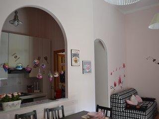 A casa di bice - casa vacanza - holiday house