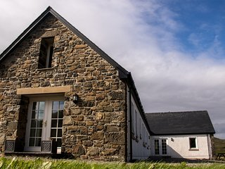 The Steading, Kinloch Follart