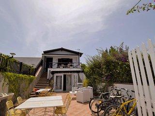 3 bedroom Villa in Santa Maria del Rosario, Sicily, Italy : ref 5667454
