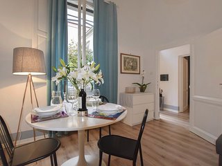1 bedroom Villa in Florence, Tuscany, Italy : ref 5550325