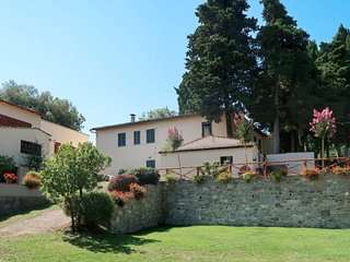 3 bedroom Villa in Corti, Tuscany, Italy - 5656460