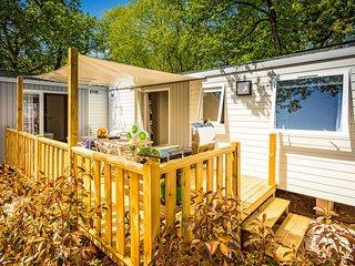 3 bedroom Apartment in la Pava, Occitania, France : ref 5669049