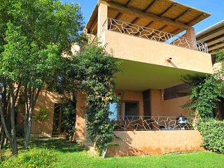 2 bedroom Apartment in Porto Pozzo, Sardinia, Italy : ref 5656422