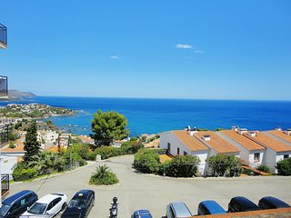 2 bedroom Apartment in Fener de Dalt, Catalonia, Spain : ref 5552540