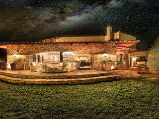 3 bedroom Villa in Koutouloufari, Crete, Greece : ref 5667886