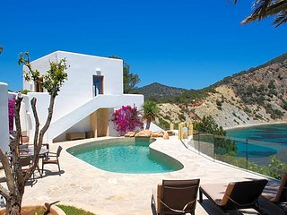 5 bedroom Villa in Cala Llonga, Balearic Islands, Spain : ref 5669277