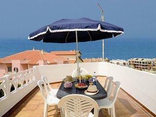 3 bedroom Villa in Fonte Boa da Abrincoza, Lisbon, Portugal : ref 5668477