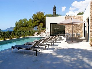 4 bedroom Villa in S'Argamasa, Balearic Islands, Spain : ref 5669341