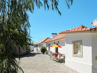 3 bedroom Villa in Almocageme, Lisbon, Portugal : ref 5641686