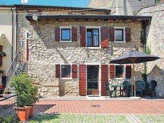2 bedroom Villa in Buso-Braga, Veneto, Italy : ref 5638621