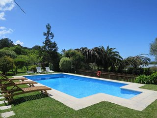 3 bedroom Villa in Afife, Viana do Castelo, Portugal : ref 5442436
